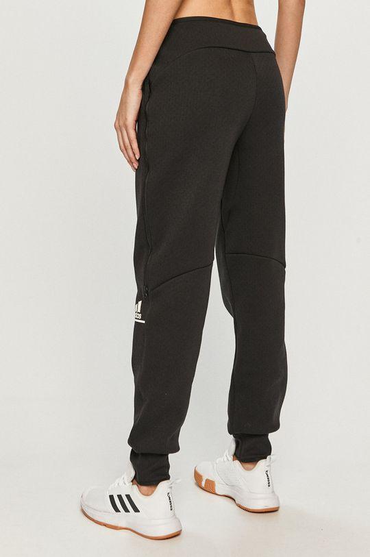 adidas Performance - Kalhoty  60% Bavlna, 40% Recyklovaný polyester