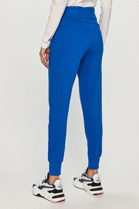 4F - Spodnie 80 % Bawełna, 20 % Poliester