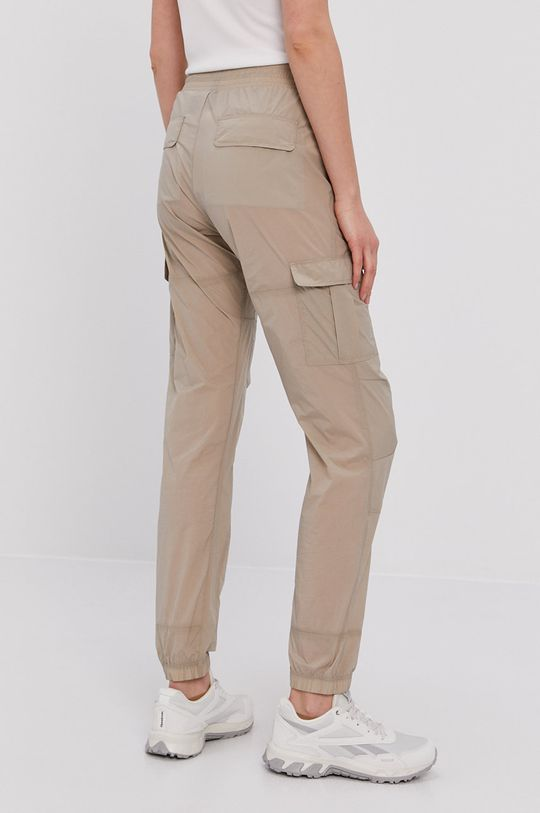 Peak Performance - Spodnie 13 % Elastan, 87 % Poliamid