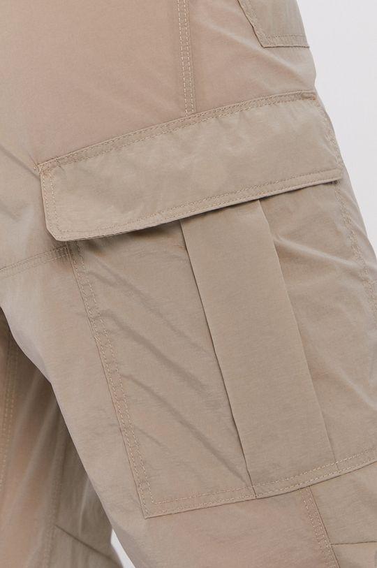 piaskowy Peak Performance - Spodnie