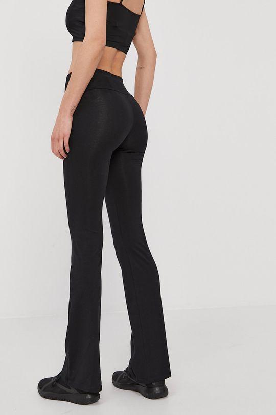 Deha - Spodnie 88 % Bawełna, 12 % Elastan