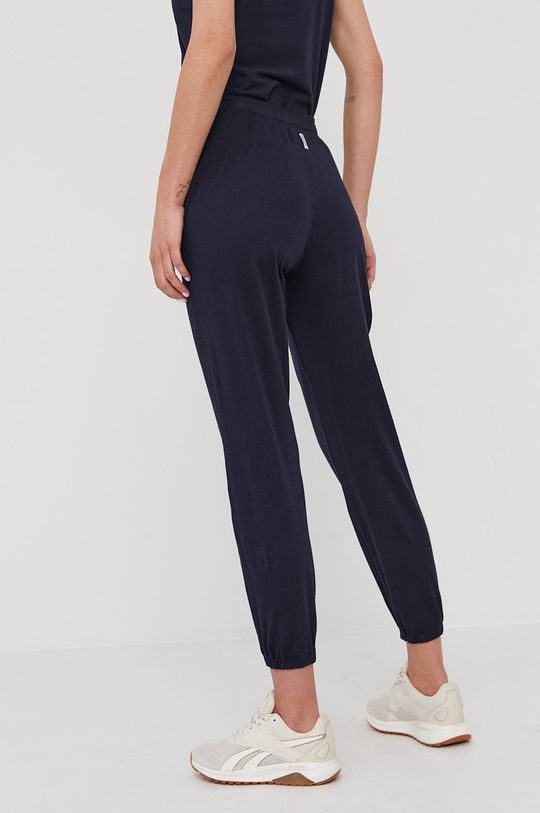 Deha - Spodnie 100 % Bawełna