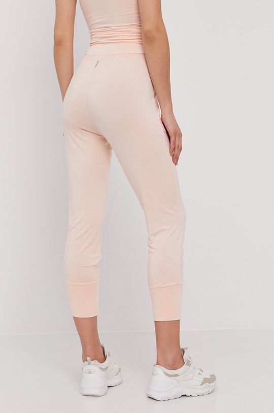 Deha - Spodnie 4 % Elastan, 96 % Wiskoza