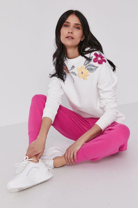 Polo Ralph Lauren - Spodnie różowy