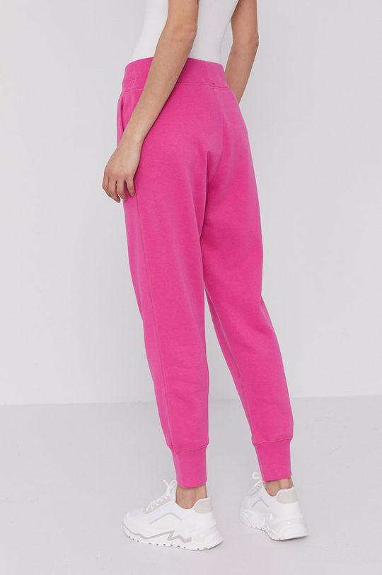 Polo Ralph Lauren - Spodnie 70 % Bawełna, 30 % Poliester