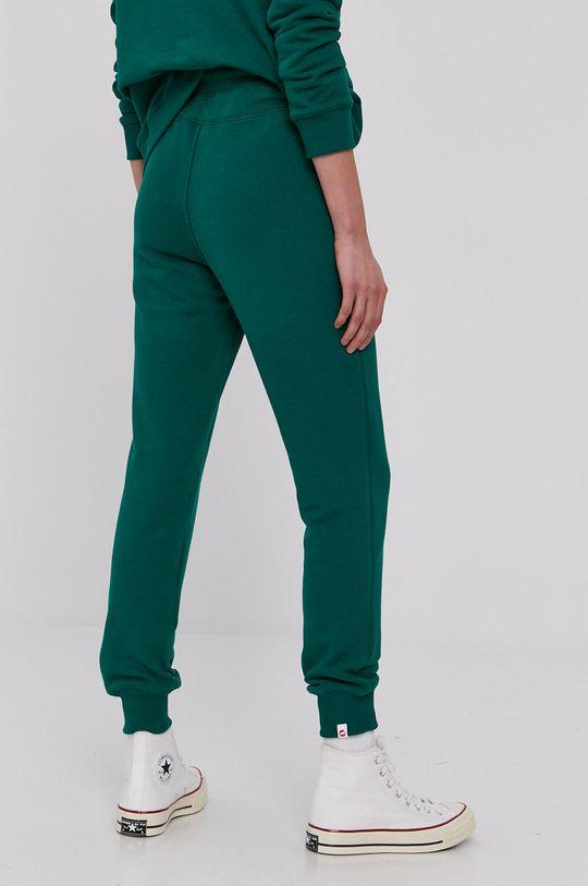 PLNY LALA - Spodnie 90 % Bawełna, 10 % Poliester