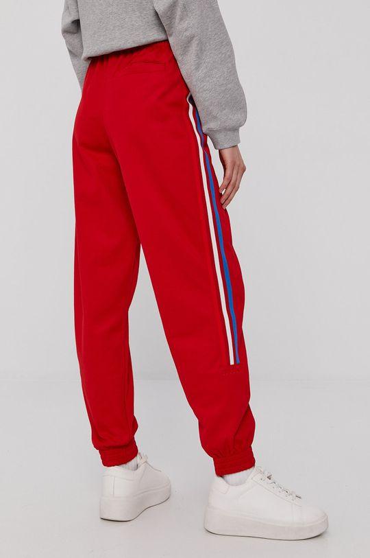 adidas Originals - Pantaloni  52% Bumbac, 48% Poliester reciclat