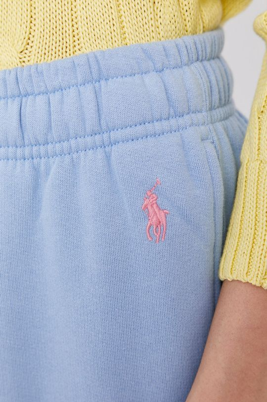 jasny niebieski Polo Ralph Lauren - Spodnie