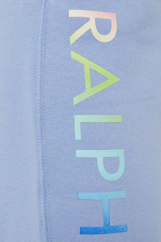 Polo Ralph Lauren - Spodnie Damski