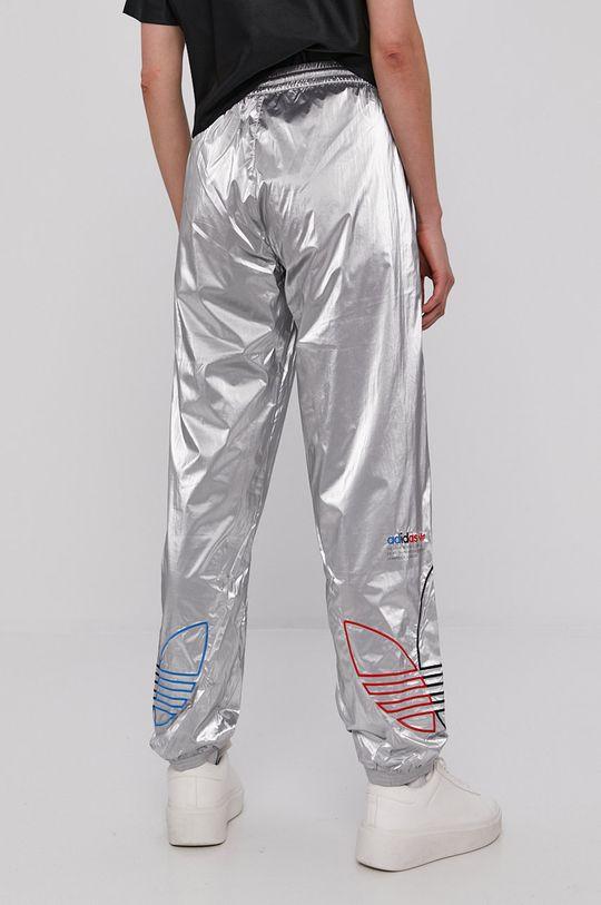 adidas Originals - Spodnie Podszewka: 100 % Poliester z recyklingu, Materiał zasadniczy: 100 % Poliuretan, Inne materiały: 100 % Poliamid z recyklingu