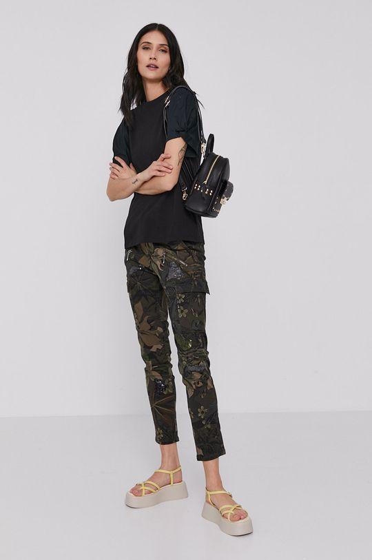 Desigual - Pantaloni masiliniu