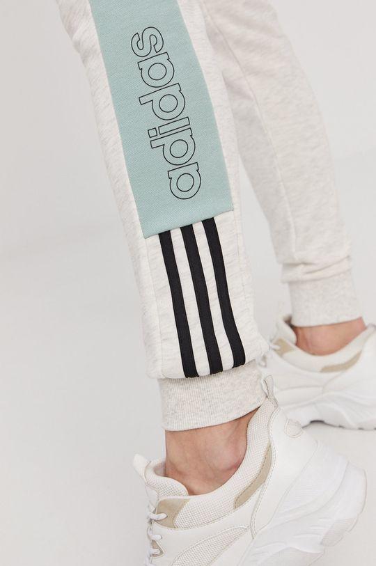 adidas - Pantaloni De femei