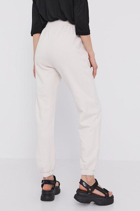 BIMBA Y LOLA - Kalhoty  100% Bavlna