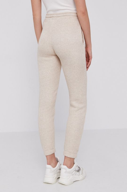 Guess - Kalhoty  94% Bavlna, 6% Polyester