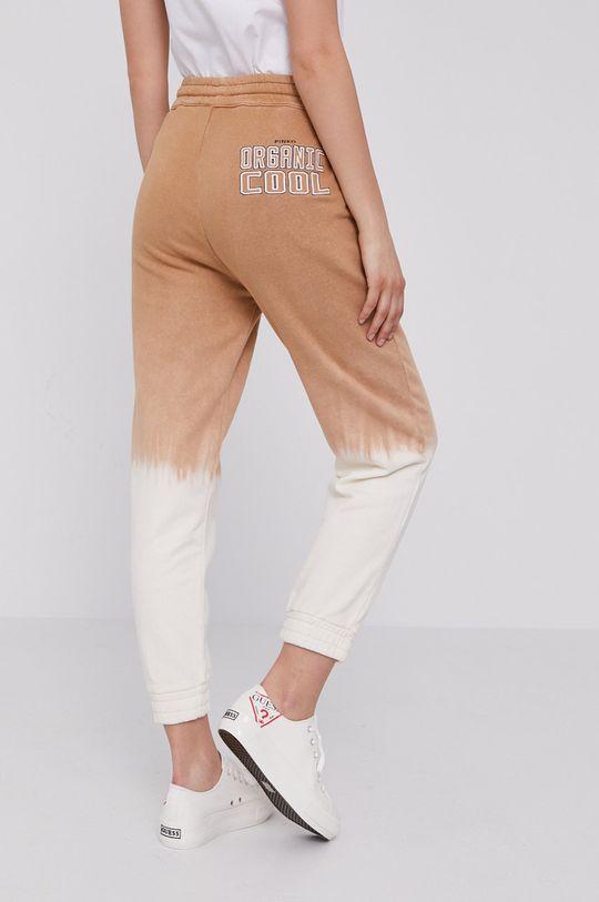 Pinko - Spodnie 100 % Bawełna