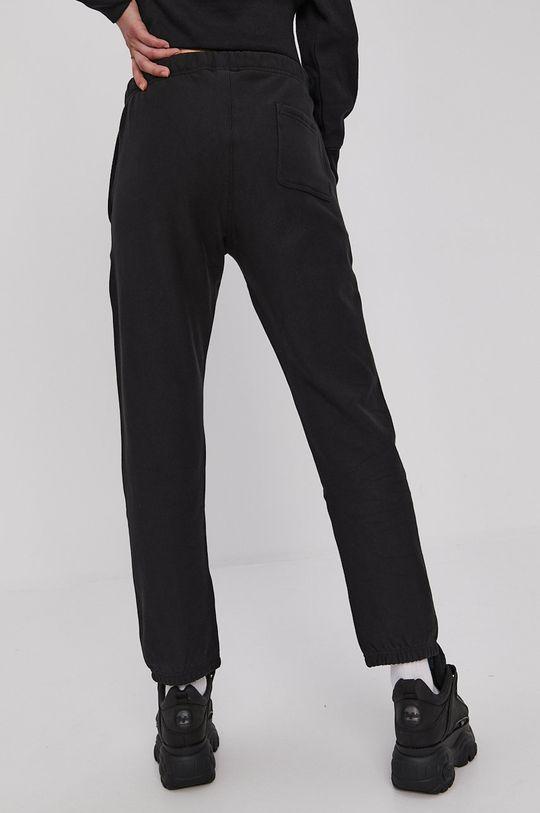 Champion - Spodnie 98 % Bawełna, 2 % Elastan