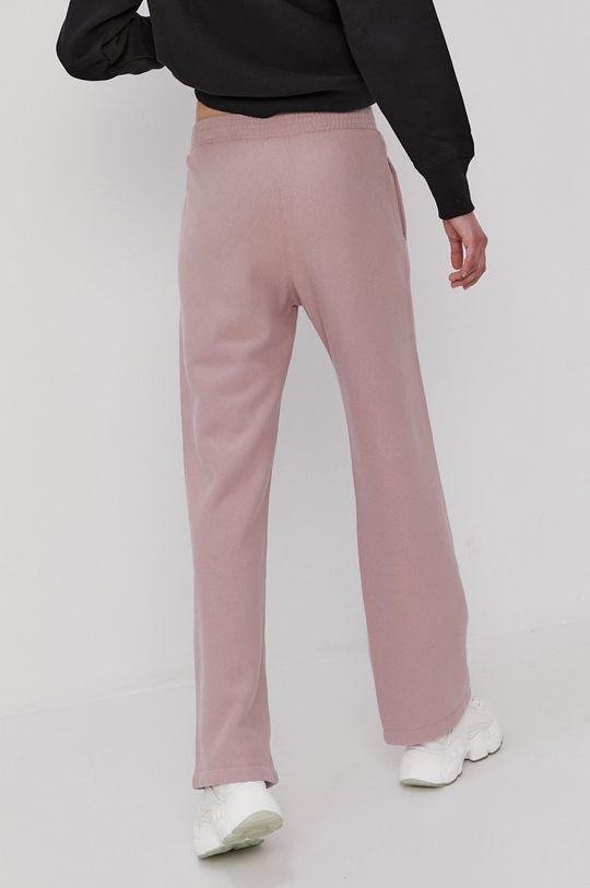 Champion - Spodnie 87 % Bawełna, 13 % Poliester