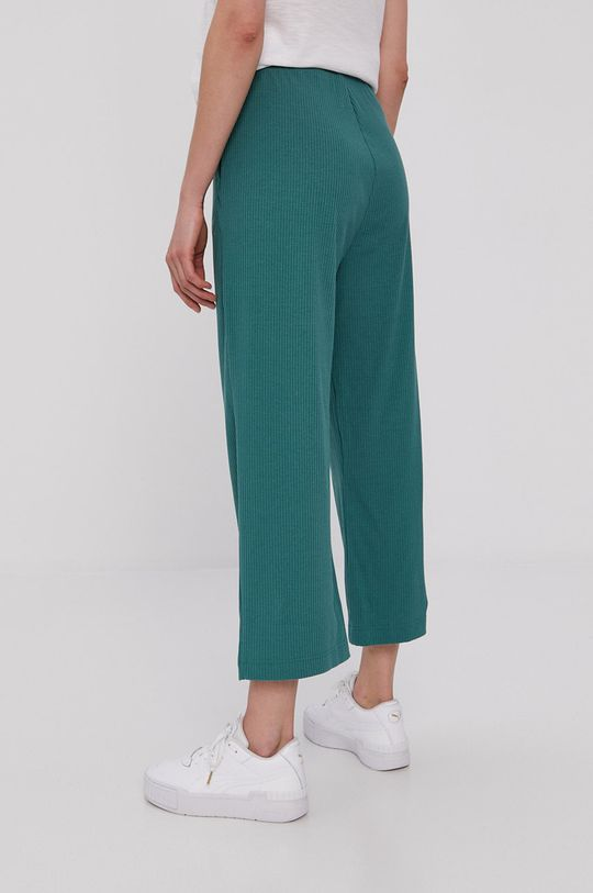 Puma - Spodnie Modern Basics 31 % Bawełna, 8 % Elastan, 61 % Poliester