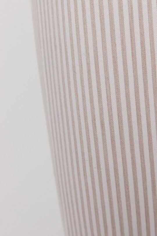 piaskowy Haily's - Spodnie