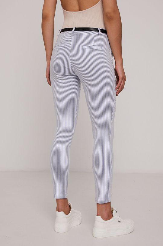 Haily's - Kalhoty  54% Bavlna, 7% Elastan, 39% Polyester