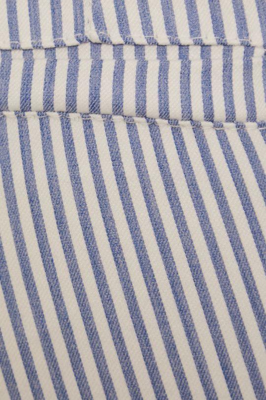 modrá Haily's - Kalhoty