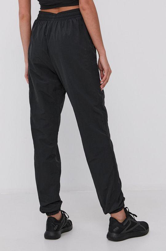 Reebok Classic - Spodnie Podszewka: 100 % Poliester, Materiał zasadniczy: 100 % Poliamid