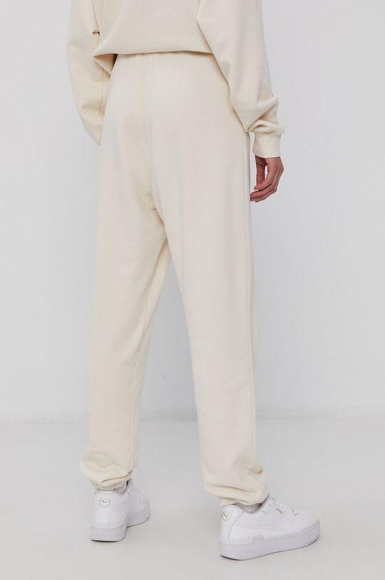 Reebok Classic - Spodnie 100 % Bawełna