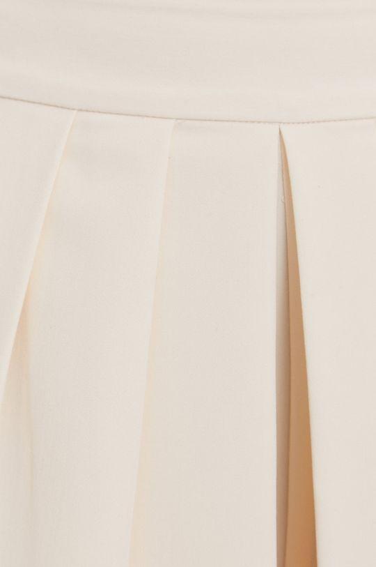 Sisley - Kalhoty Dámský