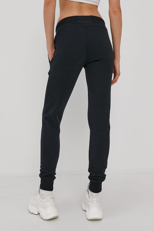 Superdry - Spodnie 74 % Bawełna, 26 % Poliester