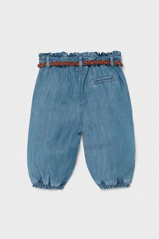 Mayoral - Pantaloni copii de struguri