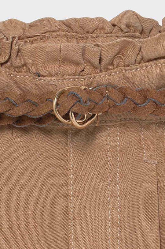 Mayoral - Detské nohavice  Základná látka: 100% Lyocell Iné látky: 100% Polyester
