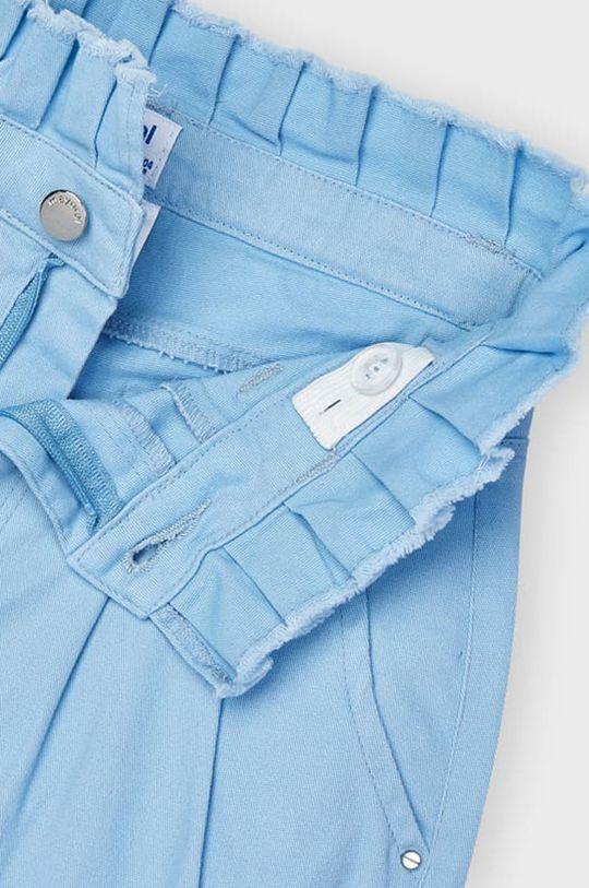 Mayoral - Spodnie dziecięce 104-134 cm 97 % Bawełna, 3 % Elastan