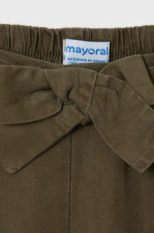 Mayoral - Detské nohavice Dievčenský
