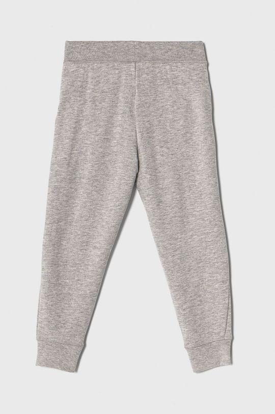 Polo Ralph Lauren - Spodnie dziecięce 128-176 cm szary