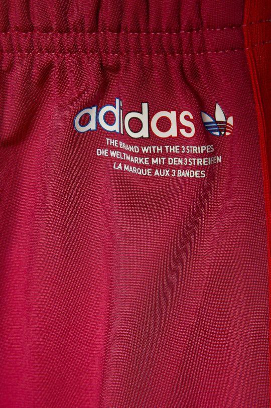 adidas Originals - Spodnie dziecięce 134-176 cm 100 % Poliester z recyklingu