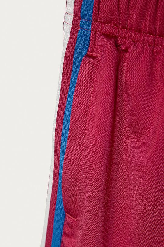 orchidea adidas Originals - Spodnie dziecięce 134-176 cm