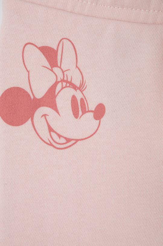 GAP - Spodnie dziecięce 74-110 cm 60 % Bawełna, 40 % Poliester