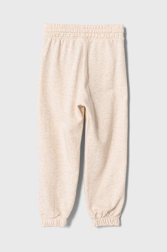 GAP - Spodnie dziecięce 104-176 cm kremowy