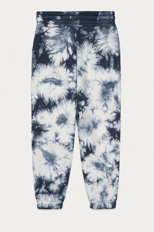 GAP - Detské nohavice 104-176 cm  77% Bavlna, 14% Polyester, 9% Recyklovaný polyester