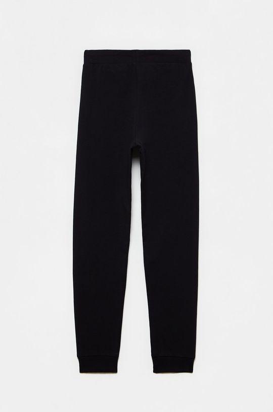 OVS - Dětské kalhoty černá