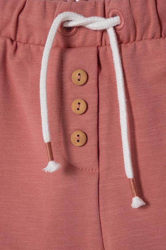 OVS - Spodnie dziecięce 95 % Bawełna, 5 % Elastan