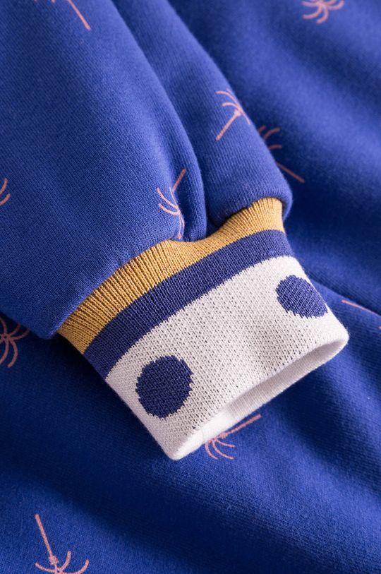 fioletowy Femi Stories - Spodnie dziecięce Ruby 116-158 cm