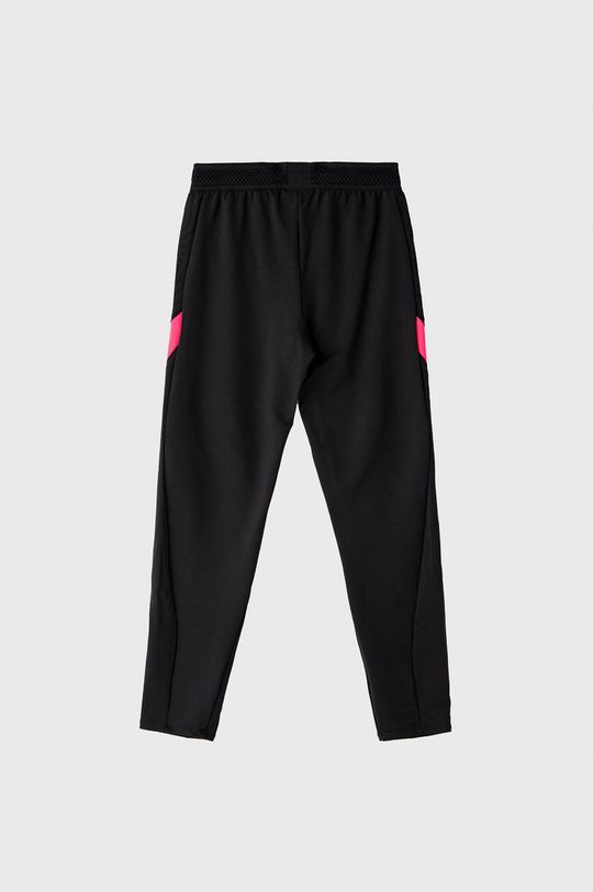 Nike Kids - Dětské kalhoty černá