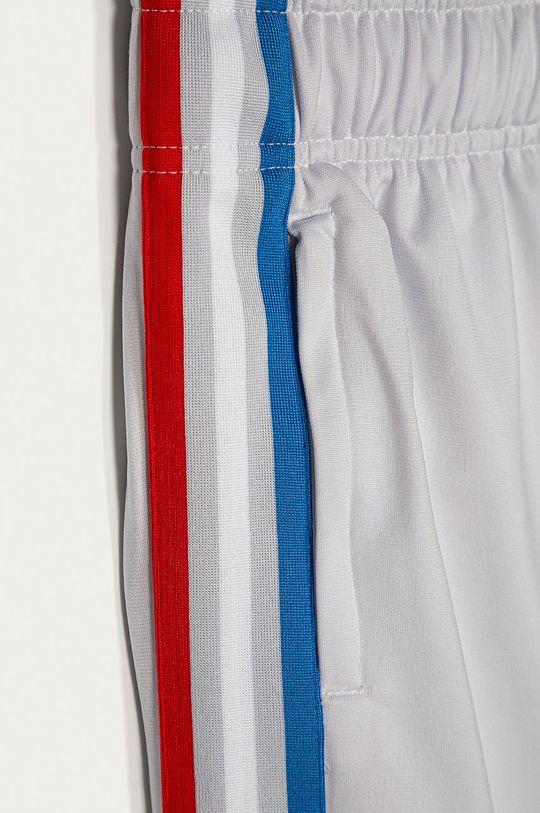 adidas Originals - Dětské kalhoty 146-176 cm světle šedá