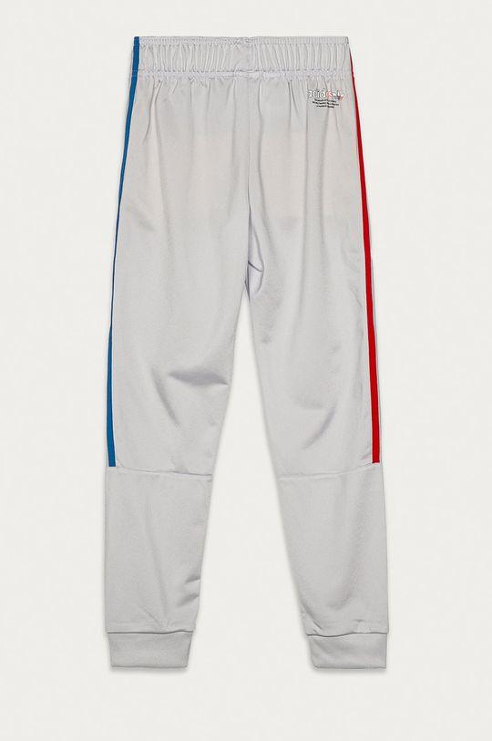 adidas Originals - Dětské kalhoty 146-176 cm  100% Recyklovaný polyester