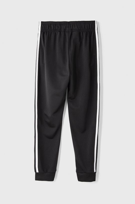 adidas Originals - Pantaloni copii 128-176 cm negru