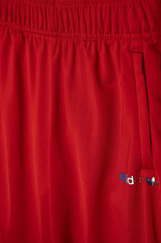 adidas Originals - Spodnie dziecięce 140-176 cm 100 % Poliester z recyklingu