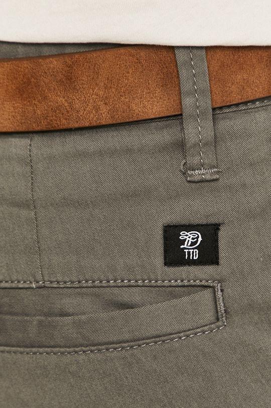 Tom Tailor - Kalhoty Pánský