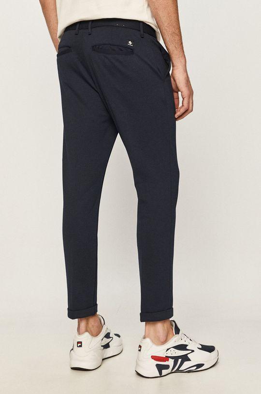 Tom Tailor - Kalhoty  Hlavní materiál: 2% Elastan, 73% Polyester, 25% Viskóza