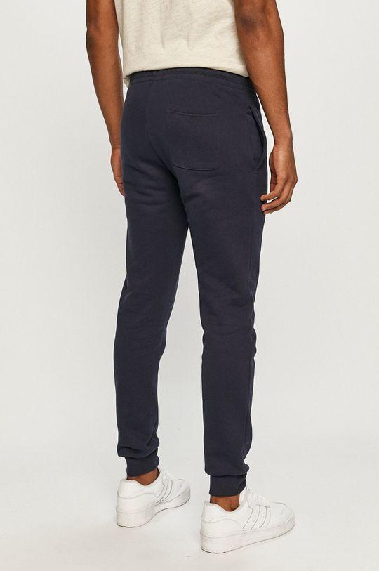 Jack & Jones - Pantaloni  100% Bumbac